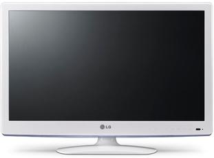 Produktfoto LG 26LS359S