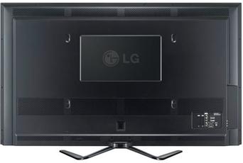 Produktfoto LG 60PM680S
