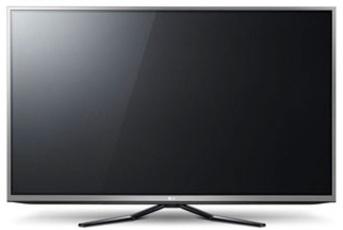 Produktfoto LG 50PM680S