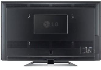 Produktfoto LG 50PM470S