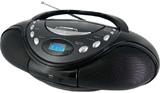 Produktfoto BigBen Interactive CD44