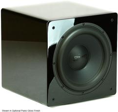 Produktfoto SVS SB12-NSD