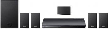 Produktfoto Sony BDV-E190