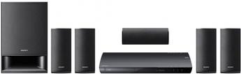 Produktfoto Sony BDV-E290