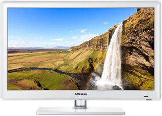Produktfoto Samsung UE26EH4515