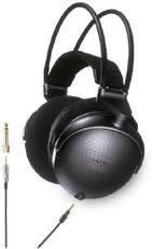 Produktfoto Sony MDR-CD2000