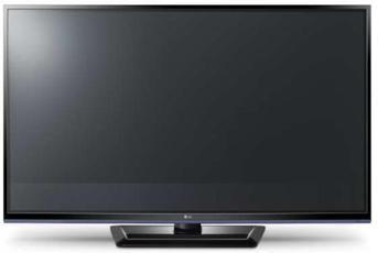 Produktfoto LG 60PA5500