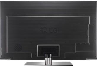 Produktfoto LG 72LM950V