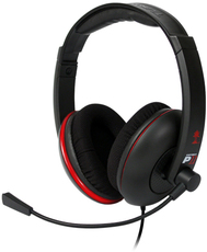 Produktfoto Turtle Beach EAR Force DP 11