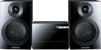 Produktfoto Samsung MM-E320