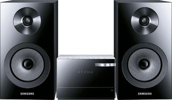 Produktfoto Samsung MM-E330D