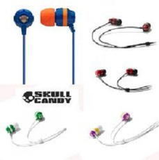 Produktfoto Skullcandy Ink'd NBA