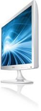 Produktfoto Samsung T24B300