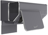 Produktfoto Smart UX60