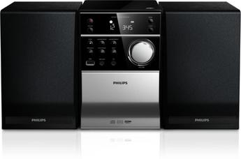 Produktfoto Philips MCM 1110