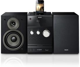 Produktfoto Philips DCM3100