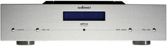 Produktfoto Audionet ART G3