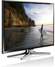 Produktfoto Samsung UE32ES6760