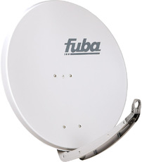 Produktfoto Fuba DAA-85