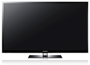 Produktfoto Samsung PS60E570