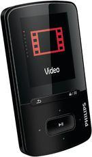 Produktfoto Philips Gogear VIBE SA4VBE04KF