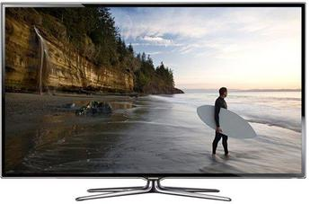 Produktfoto Samsung UE46ES6545