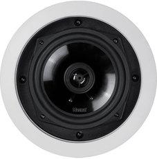 Produktfoto Magnat Interior ICP 52