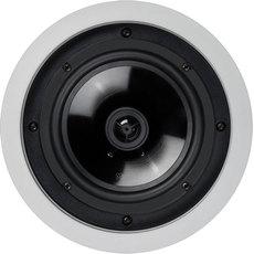 Produktfoto Magnat Interior ICP 62