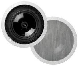 Produktfoto Magnat Interior ICP 82