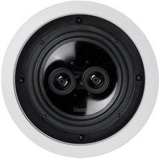 Produktfoto Magnat Interior ICP 262