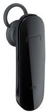 Produktfoto Nokia BH-310