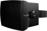 Produktfoto Audac WX 802