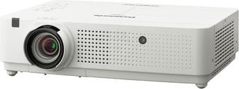 Produktfoto Panasonic PT-VX400NTE