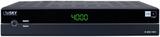 Produktfoto Telsky S 250 HD+