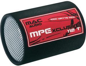 Produktfoto Mac Audio MPE 112 T