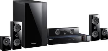 Produktfoto Samsung HT-E6500