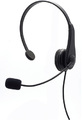 Produktfoto Venom CHAT Headset PS3