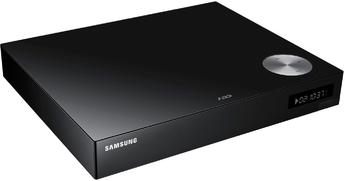 Produktfoto Samsung STB-E7509S