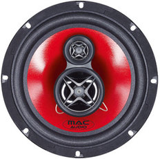 Produktfoto Mac Audio APM FIRE 20.3