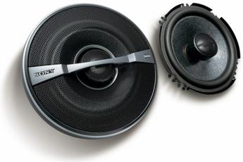 Produktfoto Sony XS-GTR1720