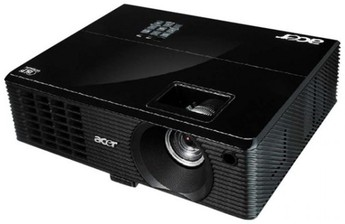 Produktfoto Acer X1211K