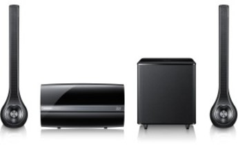 Produktfoto Samsung HT-ES6600
