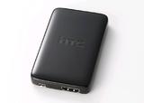 Produktfoto HTC DG H200