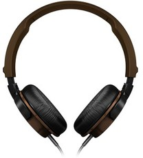 Produktfoto Philips SHL3000