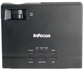 Produktfoto Infocus IN1124