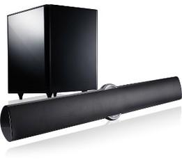 Produktfoto Samsung HT-E8200