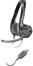 Produktfoto Plantronics Audio 622