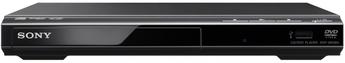 Produktfoto Sony DVP-SR360