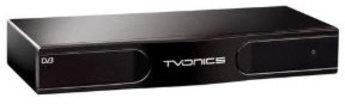 Produktfoto Tvonics MDR252