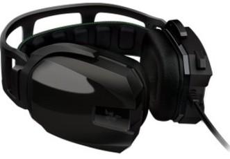 Produktfoto Razer Tiamat 2.2 Gaming Headset